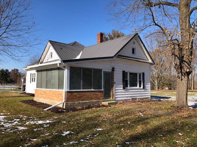 35 Frederick Street, Logansport, IN 46947 (MLS #201949936) :: The Carole King Team