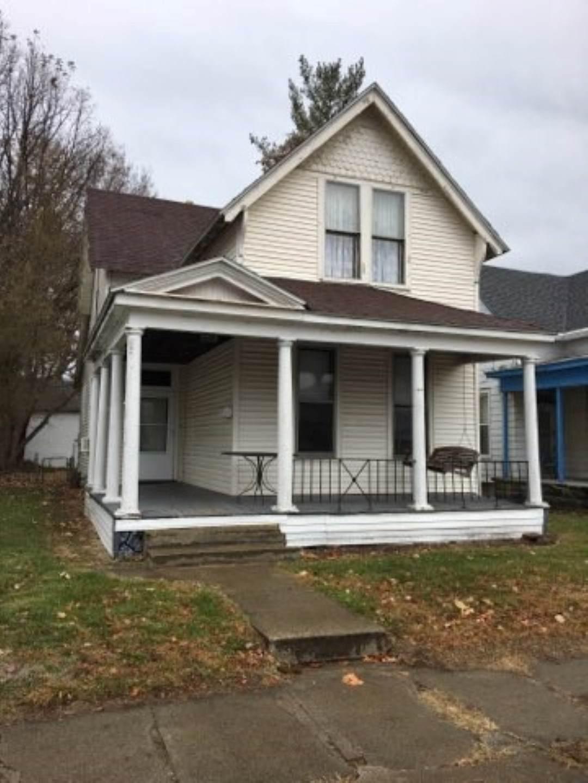1204 Hartford Street - Photo 1