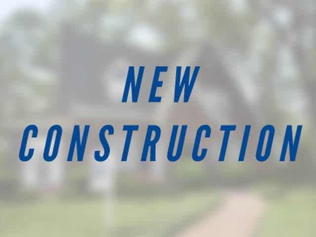 3318 Monument Drive, West Lafayette, IN 47906 (MLS #201951677) :: Parker Team