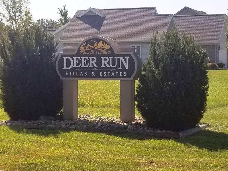 2770 Deer Run Trail - Photo 1