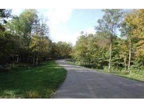 5000 N Muirfield (Lot 55) Drive, Bloomington, IN 47404 (MLS #202001521) :: The ORR Home Selling Team