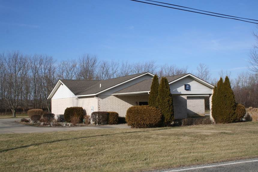 1378 State Road 75 - Photo 1