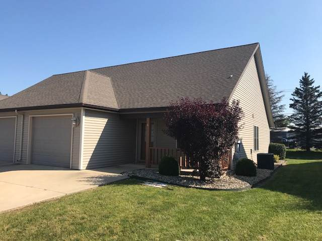 8 Blackberry Ln, Delphi, IN 46923 (MLS #202001835) :: The Romanski Group - Keller Williams Realty