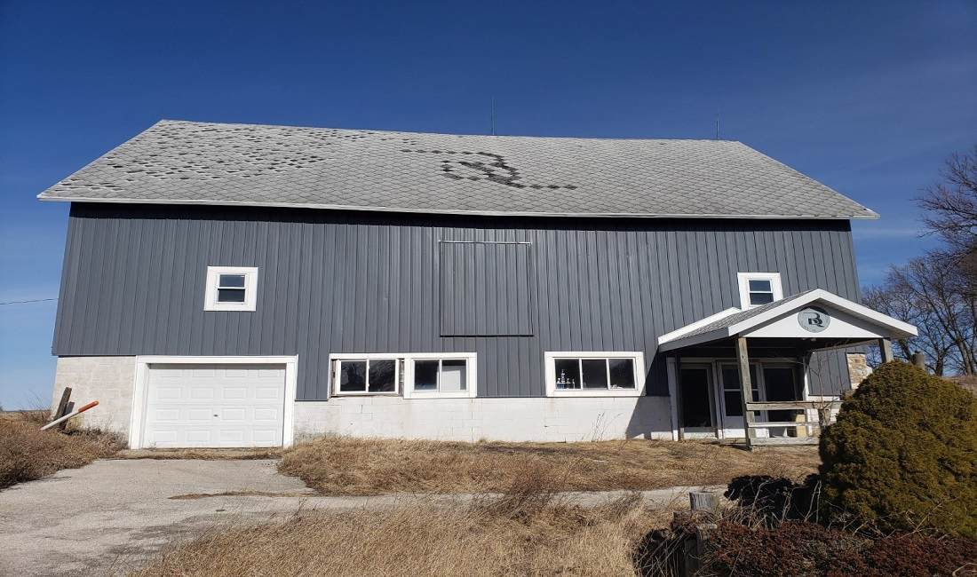 625 State Road 75 - Photo 1