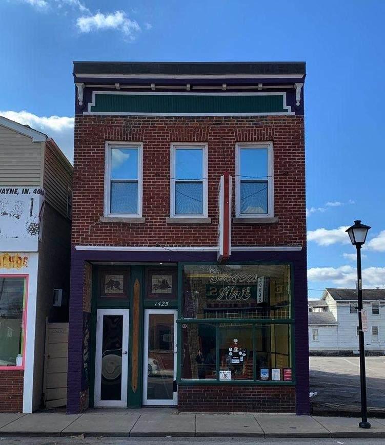1425 Wells Street - Photo 1