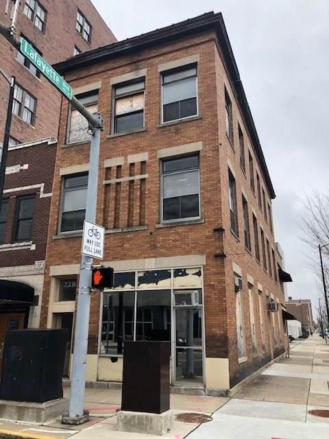 228 Colfax Avenue - Photo 1