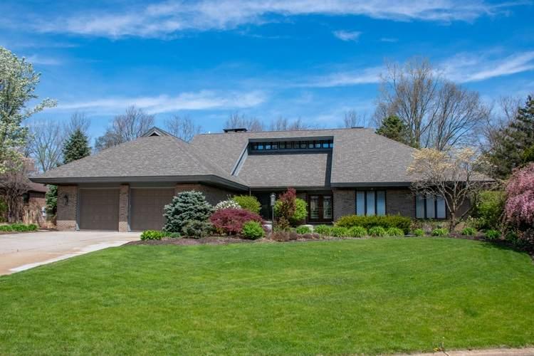 22539 Winchester Drive - Photo 1