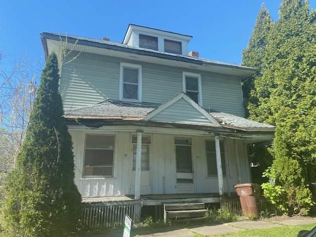 26-28 Maple Street - Photo 1