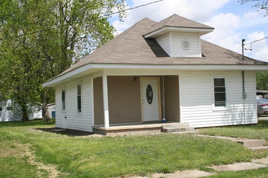 1550 Ohio Street - Photo 1