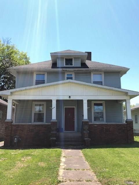 805 Monroe Avenue - Photo 1