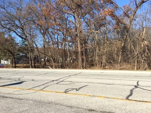 25967 State Road 2, South Bend, IN 46619 (MLS #202020156) :: Hoosier Heartland Team   RE/MAX Crossroads
