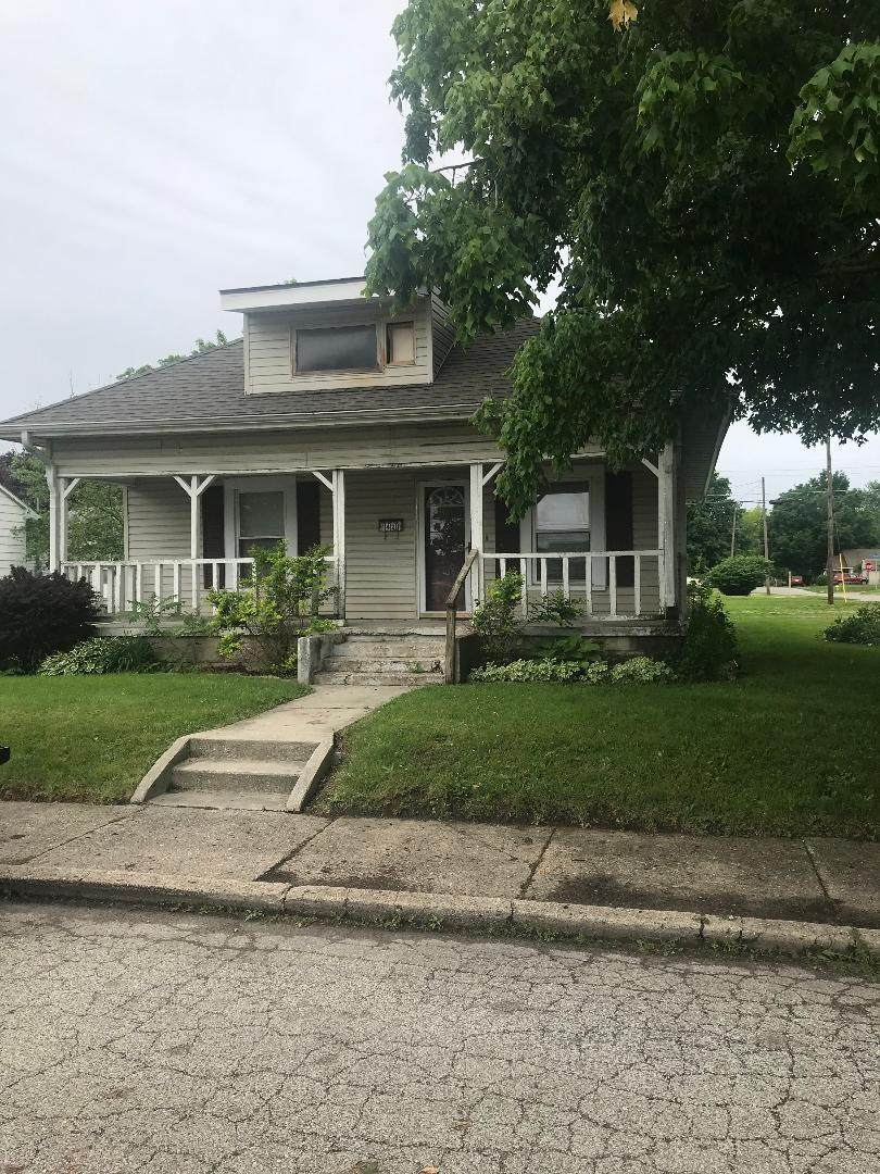 1421 Indiana Avenue - Photo 1