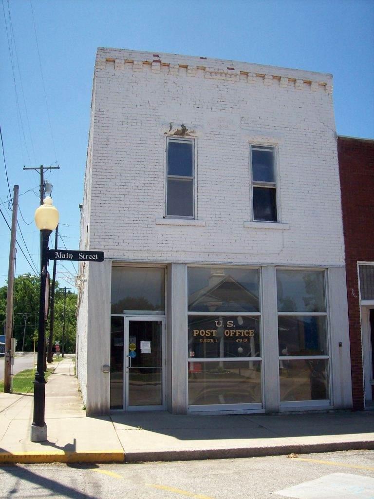 8182 Main Street - Photo 1