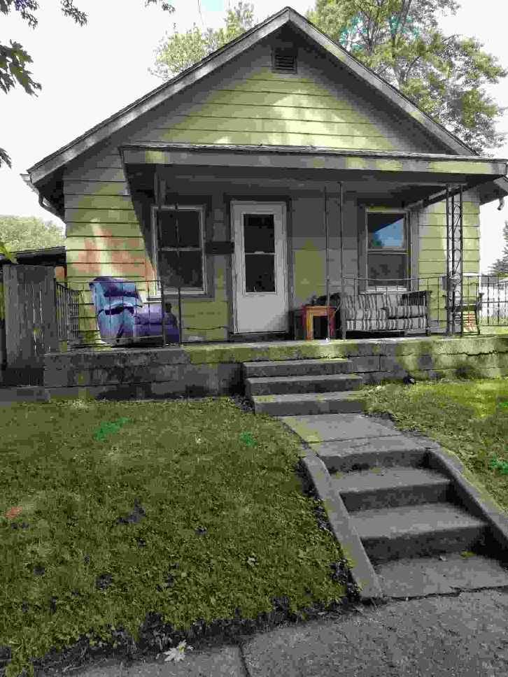 1223 Ohio Street - Photo 1
