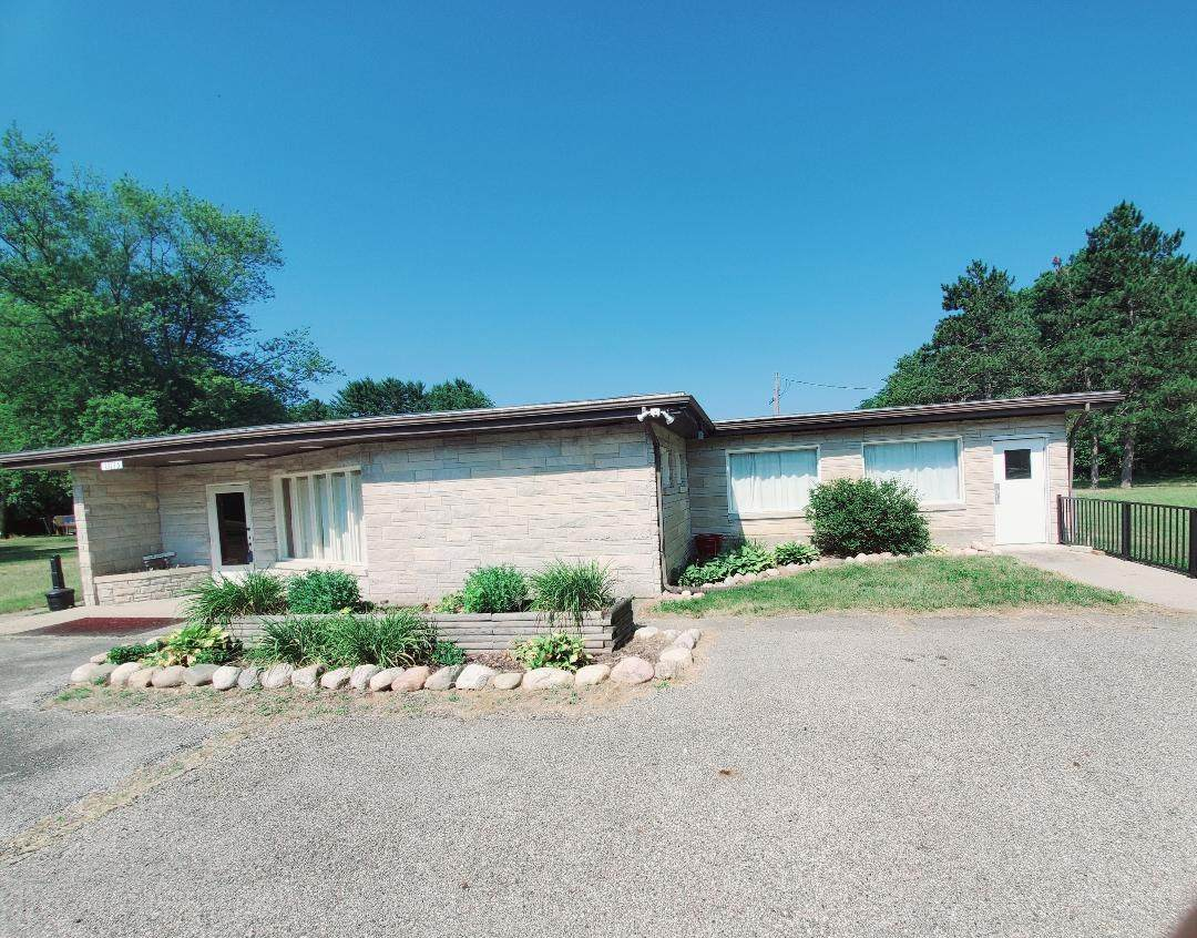 13775 Sr 17 Highway - Photo 1