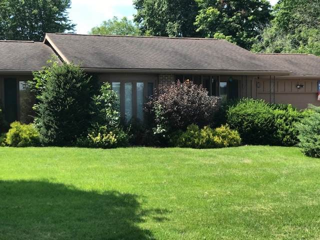 192 E County Road 200 Road, Logansport, IN 46947 (MLS #202030962) :: The Carole King Team