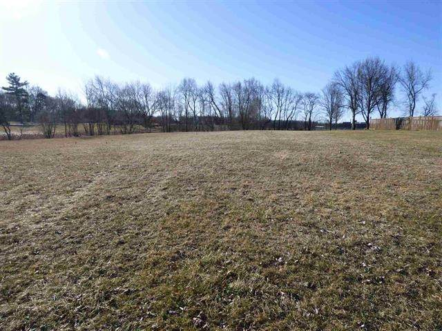 TBD Ridgeview Drive, Plymouth, IN 46563 (MLS #202033395) :: The Natasha Hernandez Team