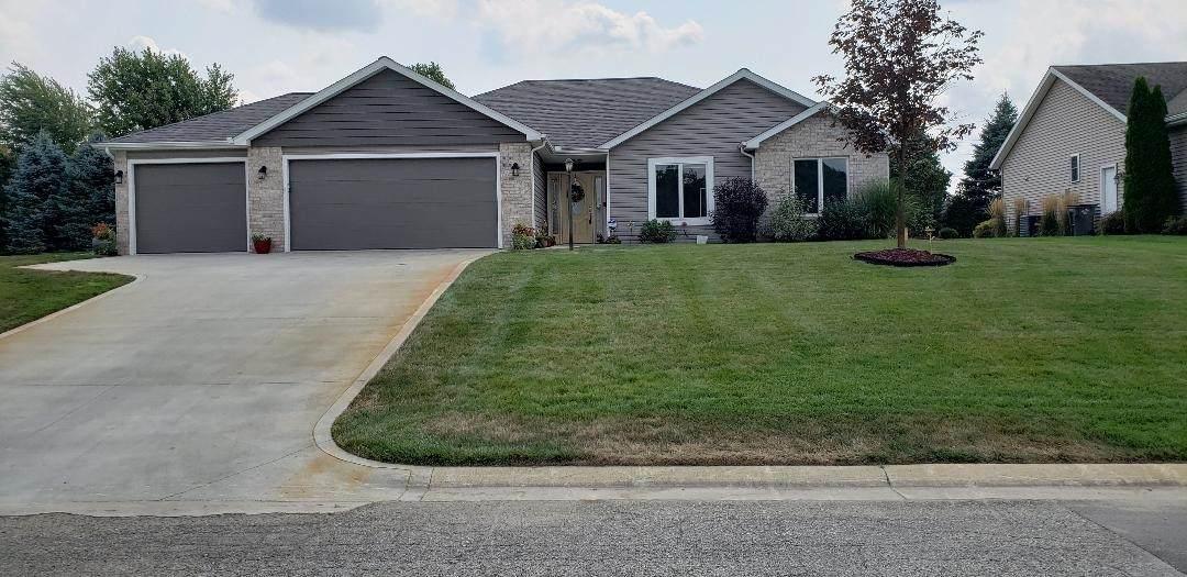 5405 Sawgrass Lane - Photo 1