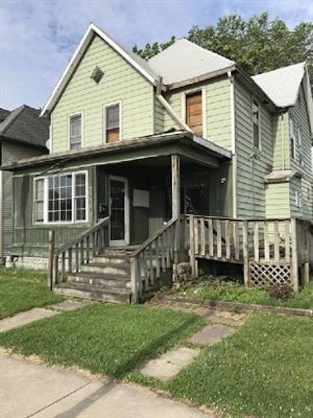 3330 Calhoun Street - Photo 1