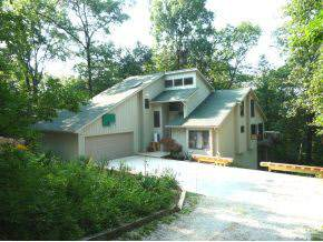 3516 Old Meyers Rd - Photo 1