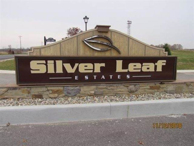 5563 Pearl Cove, Auburn, IN 46706 (MLS #202037478) :: Hoosier Heartland Team | RE/MAX Crossroads