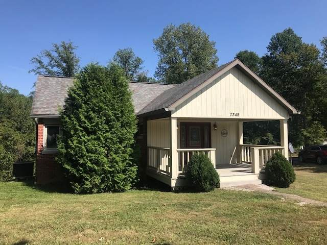 7348 Old State Road 37 - Photo 1