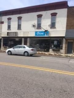 109 Main Street - Photo 1