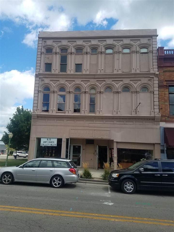 236 Columbia Street - Photo 1