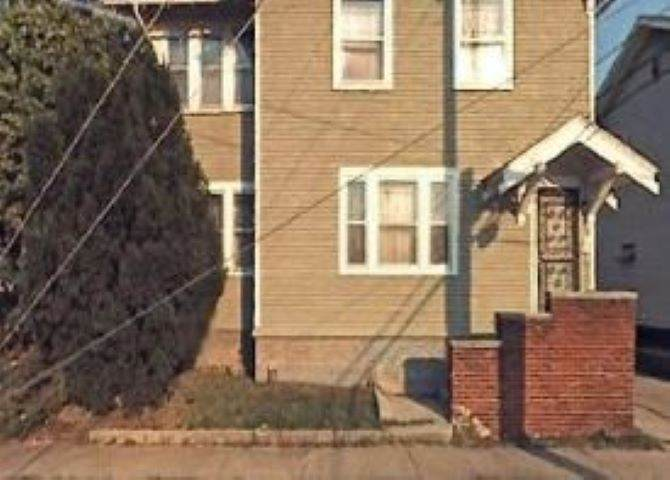 2531 Barr Street - Photo 1