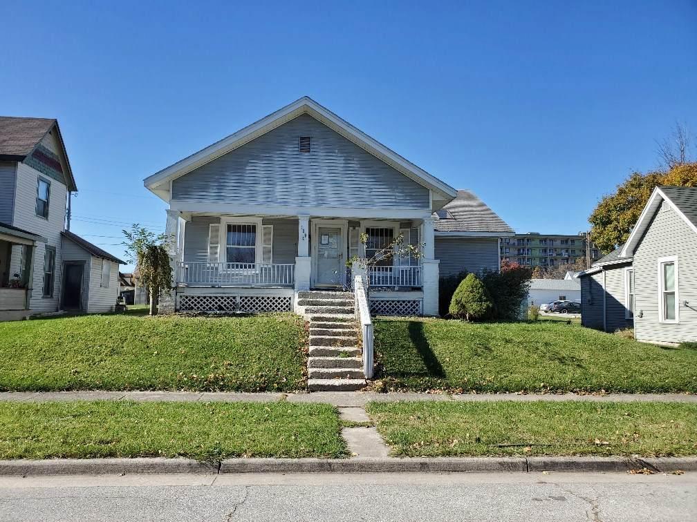 619 Purdum Street - Photo 1
