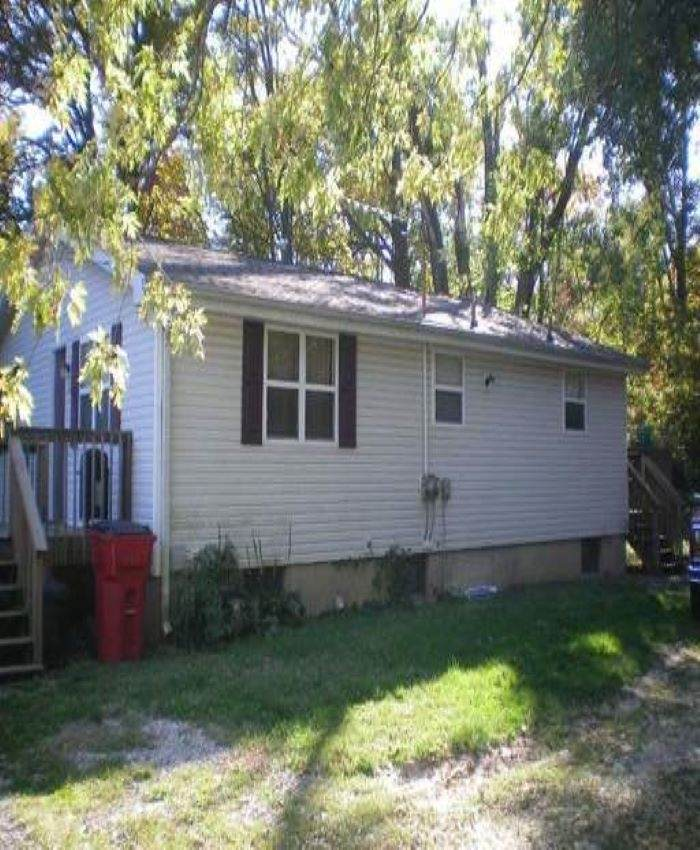 2740 Leonard Springs Road - Photo 1