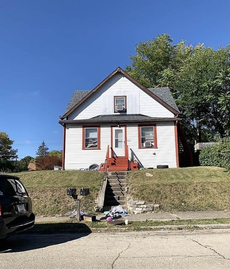 509 Mound Street - Photo 1