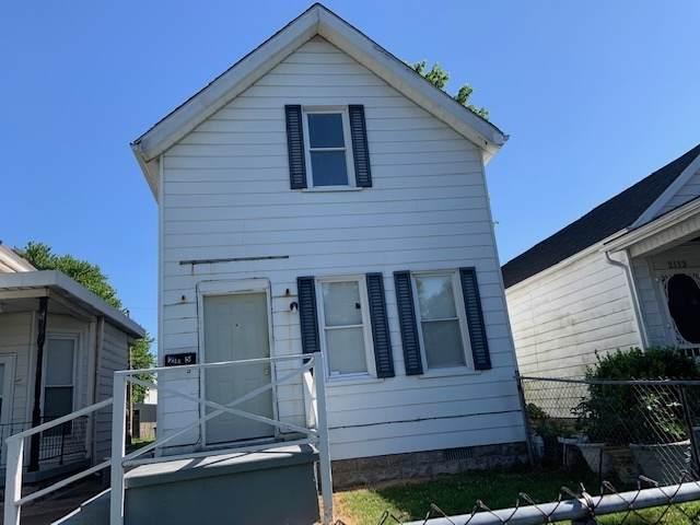 2115 Iowa Street - Photo 1