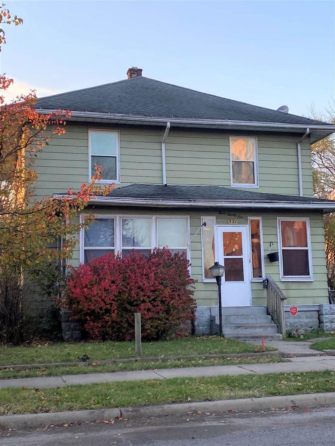 321 Johnson Street - Photo 1