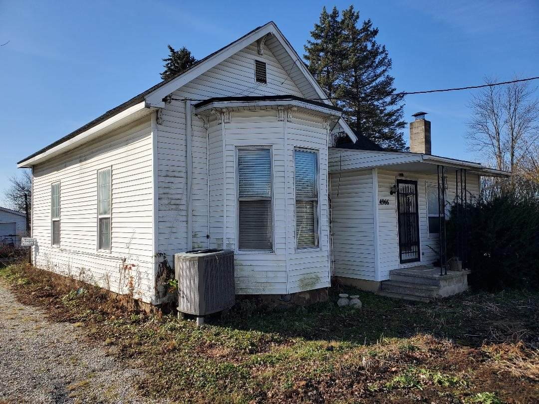 4966 Duffin Street - Photo 1