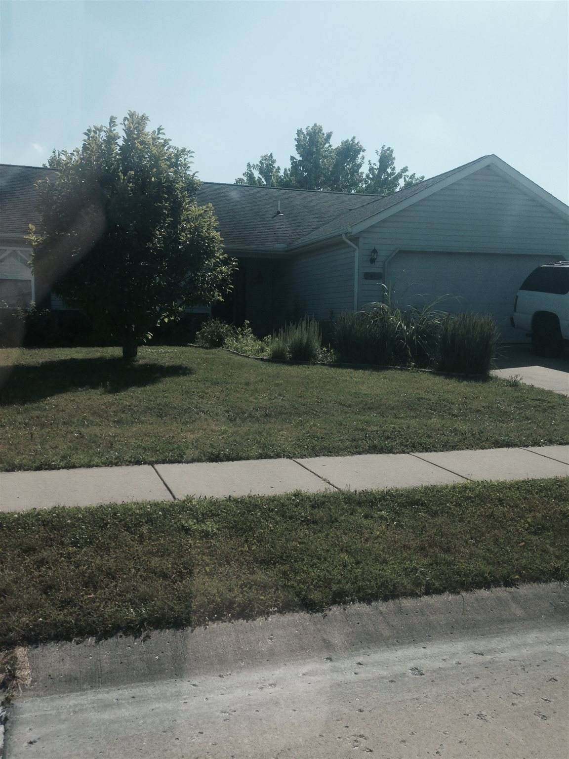 1513 Roundtable Drive - Photo 1