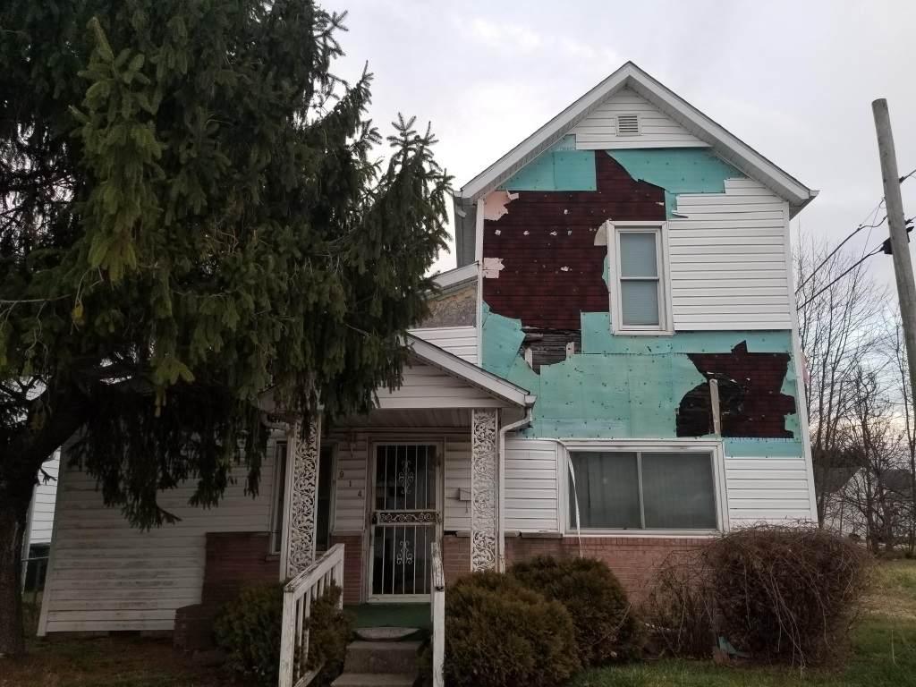 914 Penn Street - Photo 1