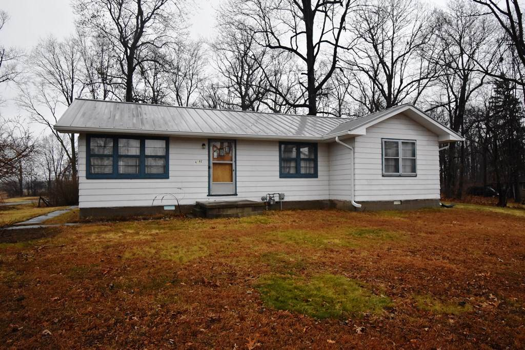 6182 State Road 28 - Photo 1