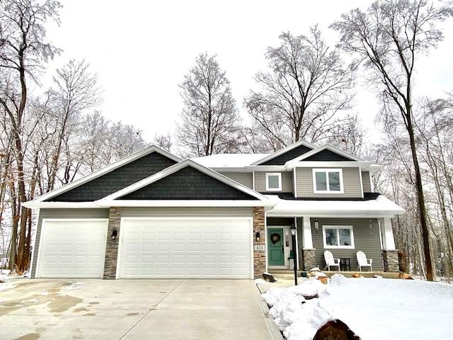 424 Mcintosh Avenue, Kendallville, IN 46755 (MLS #202100274) :: Aimee Ness Realty Group