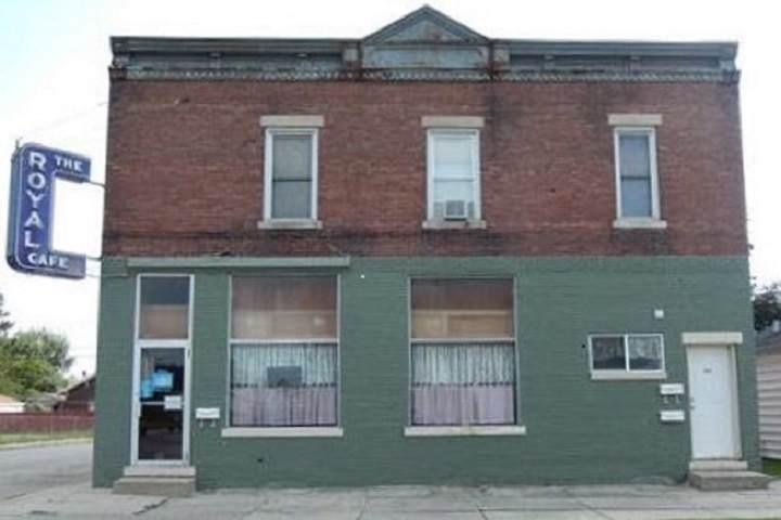 601 6th Street - Photo 1