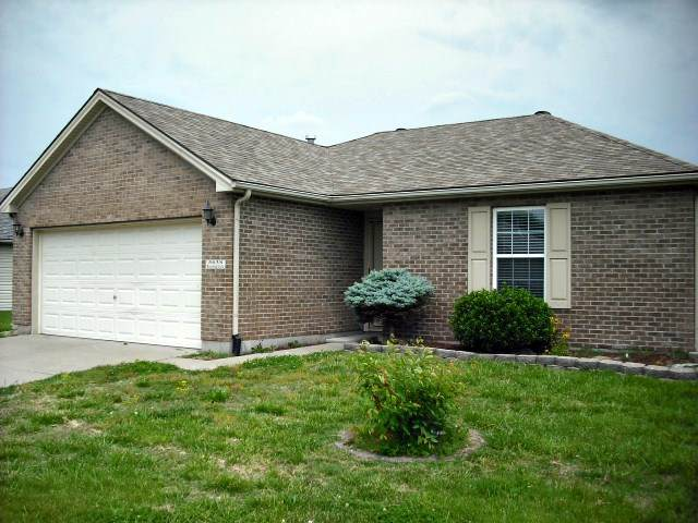 5638 River Walk Circle - Photo 1