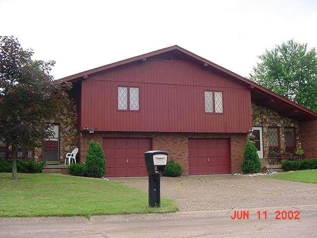 5088 Kenwood Court - Photo 1