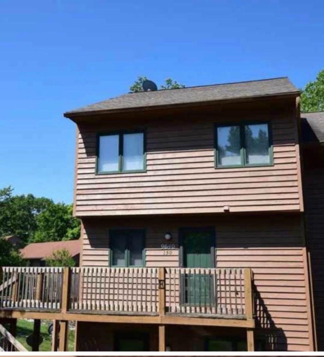 9640 S Lake Ridge Drive - Photo 1