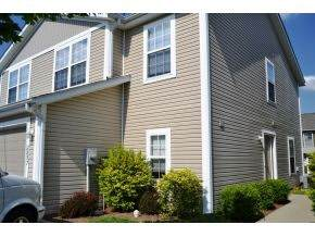 2897 Walnut Street Pike - Photo 1
