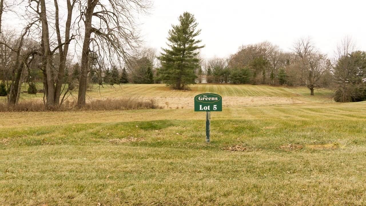 1344 Parview Drive - Photo 1