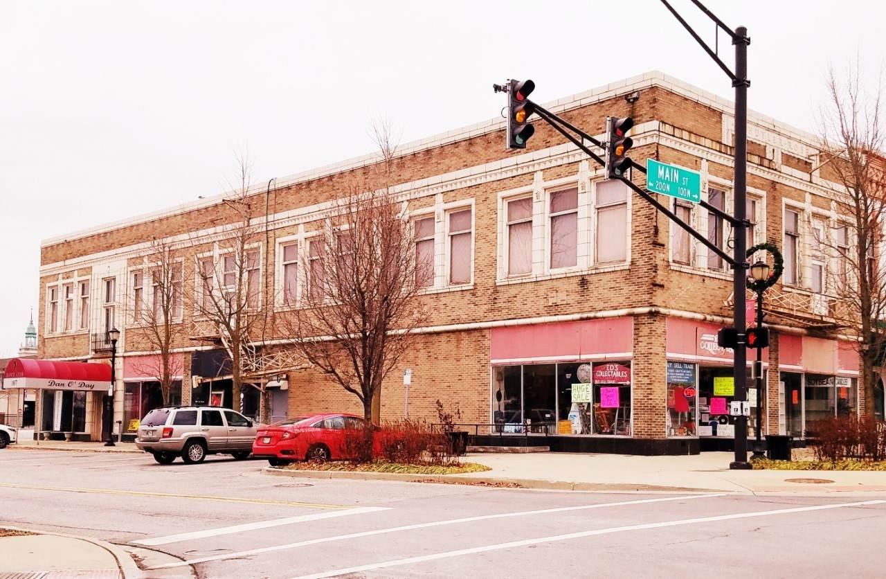 107 1st Street - Photo 1
