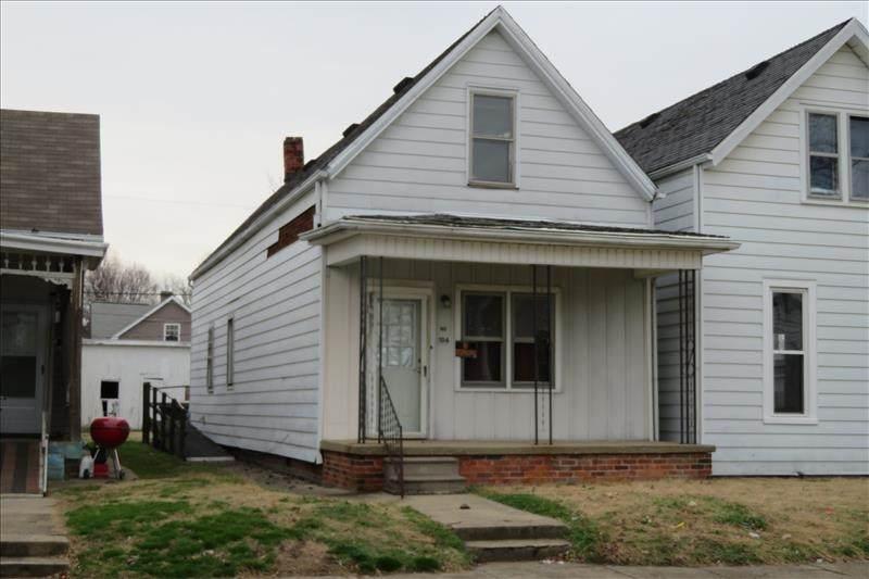 106 Maryland Street - Photo 1