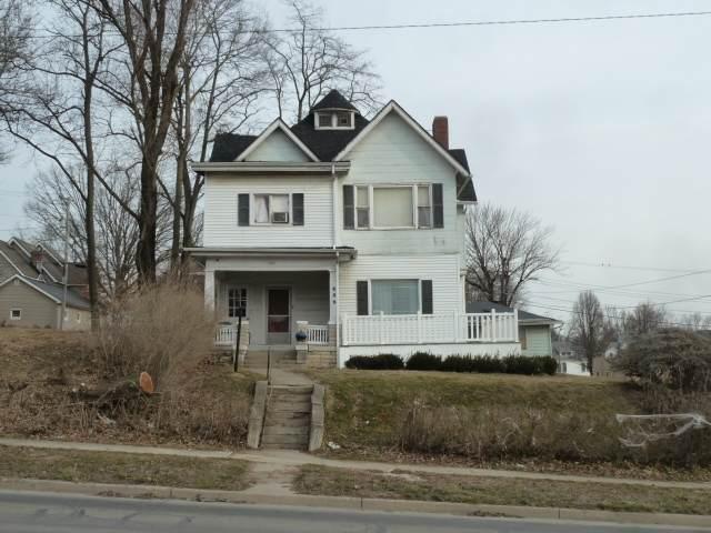 606 4th Street - Photo 1