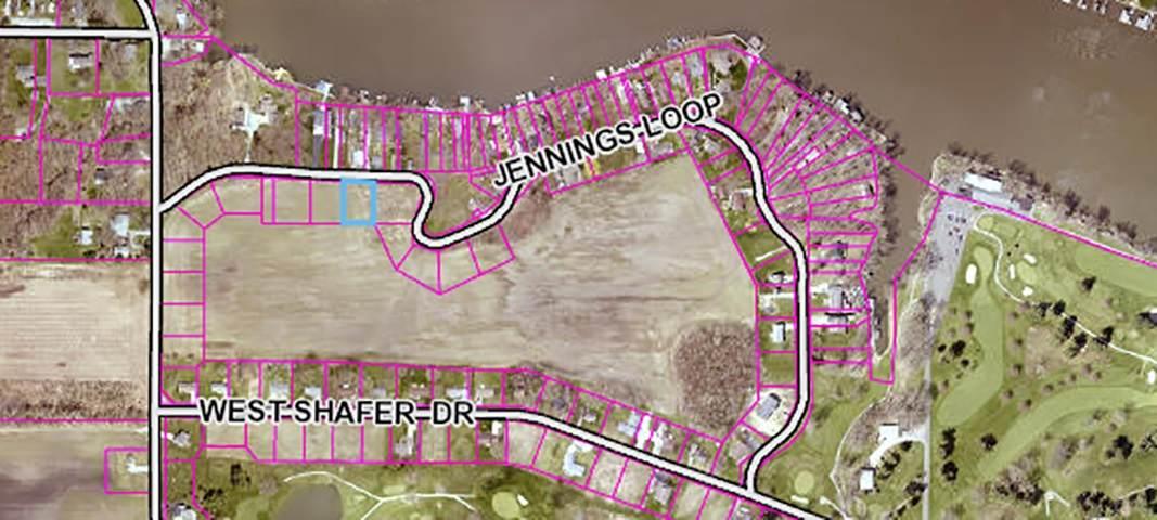 Lot 40 22 Jennings Loop - Photo 1