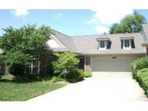 731 Moss Creek Dr - Photo 1